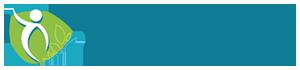 Turisti-Info logo