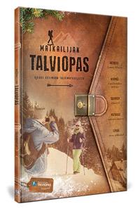 Matkailijan Talviopas 2018