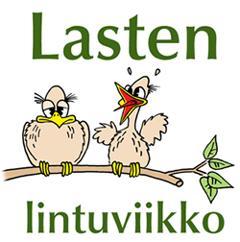 Kuva: BirdLife Suomi