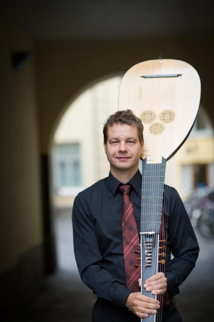 Kuvaaja: Markku Pihlaja