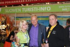 Klaus Thomasson