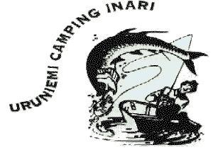 Uruniemi Camping Ky
