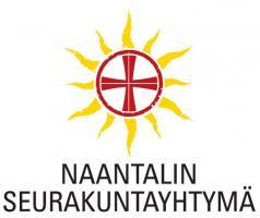 Naantalin seurakuntayhtymä