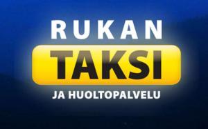 Rukan taksi- ja huoltopalvelu Oy