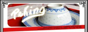 Ravintola Peking Oy