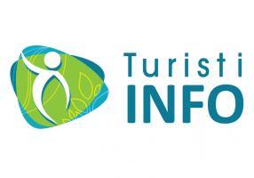 Suomen Turisti-Info