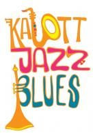 Kalottjazz & Blues Festivaali