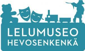 Suomen Lelumuseo Hevosenkenkä