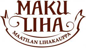 Makuliha Oy