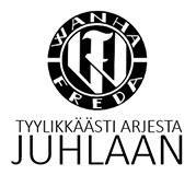 Jyväskylän Wanha Freda Oy
